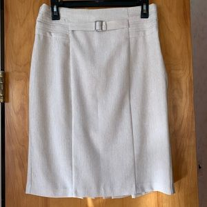 Women's Dress Skirt